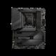 MSI MEG Z590 UNIFY - Intel Z590