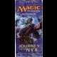 Karetní hra Magic: The Gathering Journey Into Nyx - Event Deck