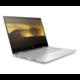 HP Envy x360 15-cn0001nc, stříbrná  + Voucher až na 3 měsíce HBO GO jako dárek (max 1 ks na objednávku)