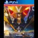 Anthem - Legion of Dawn Edition (PS4)