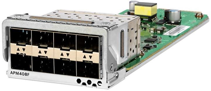 NETGEAR APM408F karta 8x 10Gbit SFP+ pro M4300-96X