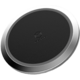 Mcdodo Pros Series Wireless Charger 10W Silver