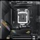 ASUS ROG STRIX B460-I GAMING - Intel B460