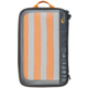 Lowepro pouzdro GearUp Case Large, šedá