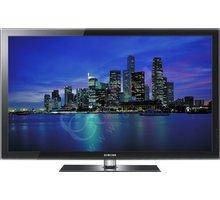 9a4afdd6f Samovolné zapínání - Samsung PS50C550 - Plazma TV 50