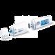Beurer BEU-GL50WH glukometr, bílý