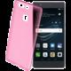 CellularLine COLOR barevné gelové pouzdro pro Huawei P9, růžové