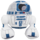 Plyšák Star Wars - R2-D2, 25cm