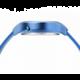 Runtastic SmartWatch MOMENT FUN, modrá