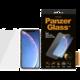 PanzerGlass Standard pro Apple iPhone X/XS/11 Pro, čiré