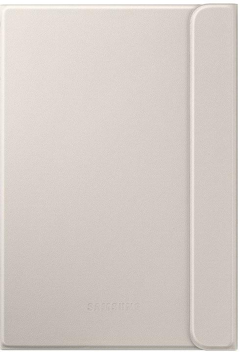 Samsung polohovací pouzdro pro Galaxy Tab S 2 8.0 (SM-T710), bílá