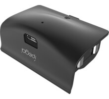 iPega XB001 baterie, 1400mAh, černá (XONE)
