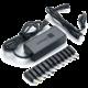 CONNECT IT Notebook Power univerzální adaptér 70 W