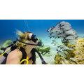 GoPro Blue Water Dive Filter (forSuper Suit)