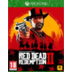 Red Dead Redemption 2 (Xbox ONE)  + Deliverance: The Making of Kingdom Come