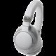 Audio-Technica ATH-AR5BT, stříbrná