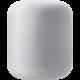 Apple Homepod - chytrý reproduktor, bílý  + Možnost vrácení nevhodného dárku až do půlky ledna