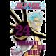 Komiks Bleach - Immanent God Blues, 24.díl, manga