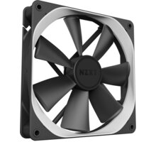 NZXT AER P - 140mm