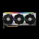 MSI GeForce RTX 3070 SUPRIM 8G, 8GB GDDR6