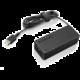 Lenovo TP adapter 45W AC-EU (Slim Tip) Helix