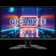 """GIGABYTE G27F - LED monitor 27"""""""