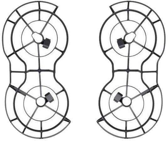 DJI ochranné oblouky 360° pro Mavic Mini