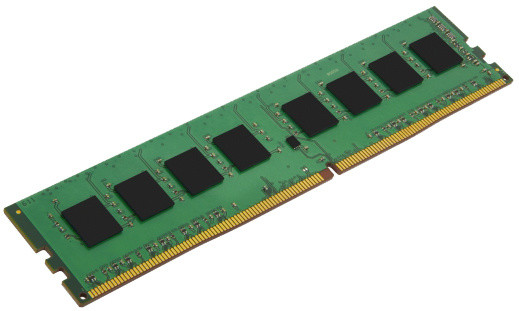 Kingston Value 16GB DDR4 2400 ECC