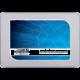 Crucial BX300 - 120GB