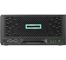 HPE MicroServer Gen10 Plus /E-2224/16GB/1TB/180W/NBD - P18584-421