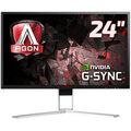 AOC AG241QG - LED monitor 24""