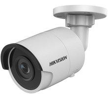 Hikvision DS-2CD2023G0-I/6, 6mm