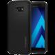 Spigen Liquid Air pro Galaxy A5 (2017), černá