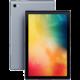 iGET Blackview TAB G8, 4GB/64GB, LTE, Grey Antivir Bitdefender Mobile Security for Android 2020, 1 zařízení, 12 měsíců v hodnotě 299 Kč + Elektronické předplatné Blesku, Computeru, Reflexu a Sportu na půl roku v hodnotě 4306 Kč + Kuki TV na 2 měsíce zdarma