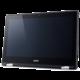 Acer Chromebook R11 (C738T-C6P4), černá