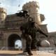 Ano, v Call of Duty vážně můžete nově zabíjet ostatní hráče vránou