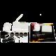 Evolveo bezdrátový alarm Sonix - ALM301  + Možnost vrácení nevhodného dárku až do půlky ledna