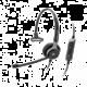 Sennheiser SC 630 USB ML, černá