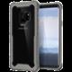 Spigen Hybrid 360 pro Samsung Galaxy S9, titanium gray