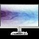 """HP 22es - LED monitor 22"""""""
