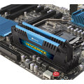 Corsair Vengeance Pro Blue 8GB (2x4GB) DDR3 1866