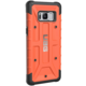 UAG pathfinder case Rust, orange - Samsung Galaxy S8