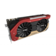 Gainward GeForce GTX 1080 Phoenix GS, 8GB GDDR5X