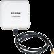 TP-LINK TL-ANT2409A  + Voucher až na 3 měsíce HBO GO jako dárek (max 1 ks na objednávku)
