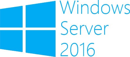 Dell MS Windows Server 2016/1 Device CAL/OEM