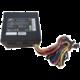 Fortron FSP500-50AAC - 500W, bulk,