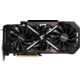 GIGABYTE GeForce GTX 1080 AORUS Xtreme Edition, 8GB GDDR5X