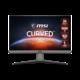 """MSI Gaming MAG ARTYMIS 242C - LED monitor 23,6"""""""
