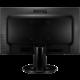 """BenQ GL2460 - LED monitor 24"""""""