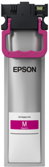 Epson C13T945340, WF-C5XXX magenta